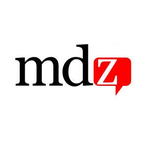 TIIC en Mdz online
