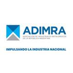 admira2.jpg