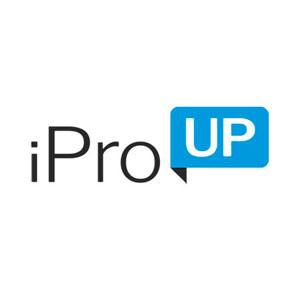 TIIC en iProup