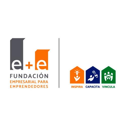 fundación-EE.jpg