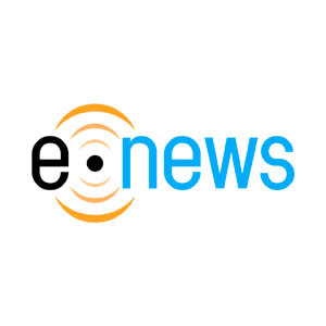 TIIC en Emprendedores News
