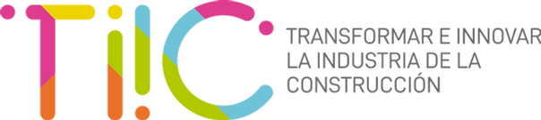 Logo_TIIC_OK_PNG.png