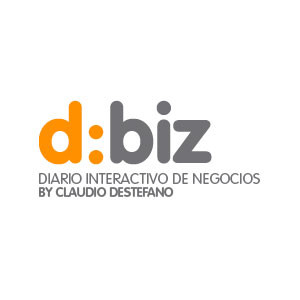 TIIC en Dbiz