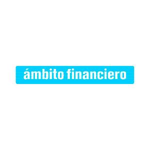 TIIC en Ambito Financiero