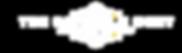 denholm meet logo.png