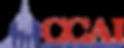 logo-ccai.png