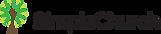 Simple-Church-Logo.png