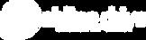 Logo_Main_White.png