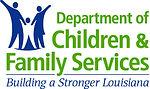 DCFS-Logo.jpg
