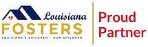 lafosters-partner-logo-3000.jpg