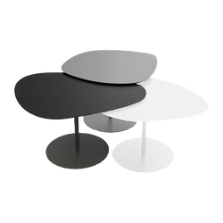 Table basse Calvi par 3