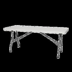 Table HPDE