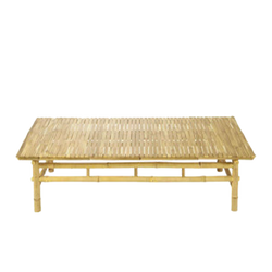 Table basse Cancun