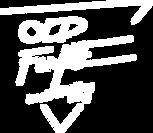 oldflame_logo白.png