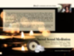 sacredsoundmedinfoimage.png