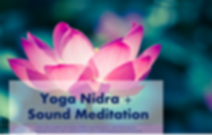 event cover YogaNidra.png