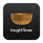 insight-timer-app.png