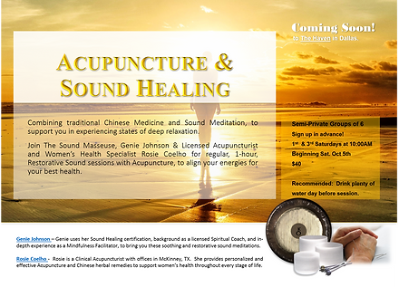 Acupuncture & sound healing.png