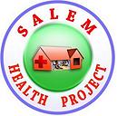 salem-Logo.png