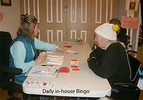 Activities_Daily Bingo_400p.jpg