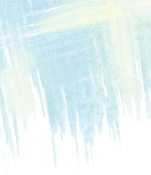 Waterclr Bckgrd_Depst_31616505_xl_30%nrm