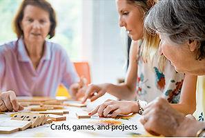 Activities_Women_Crafts_400dpi.jpg