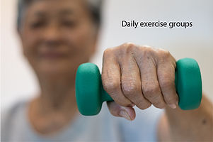 Activities_Exercise Groups_400p.jpg