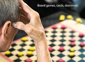 Activities_Board-Games_Checkers_400dpi.j