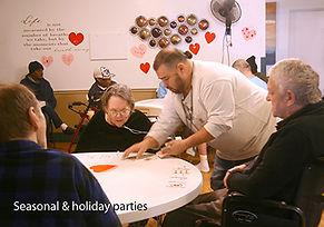 Activities_Seasonal-Holidays_400p.jpg