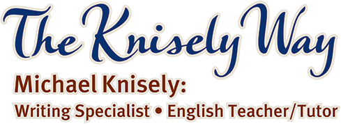 The-Knisely-Way_Signature-3.png