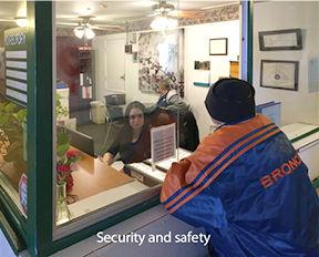 Facilities_Desk Security.jpg