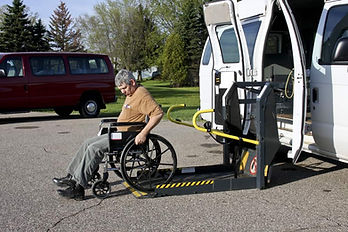 Transportation-for-Individuals-with-Disa
