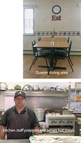 Kitchen_Left_Stack_Chef.jpg