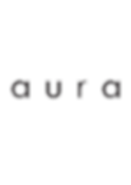 aura%20logo%20final_edited.png