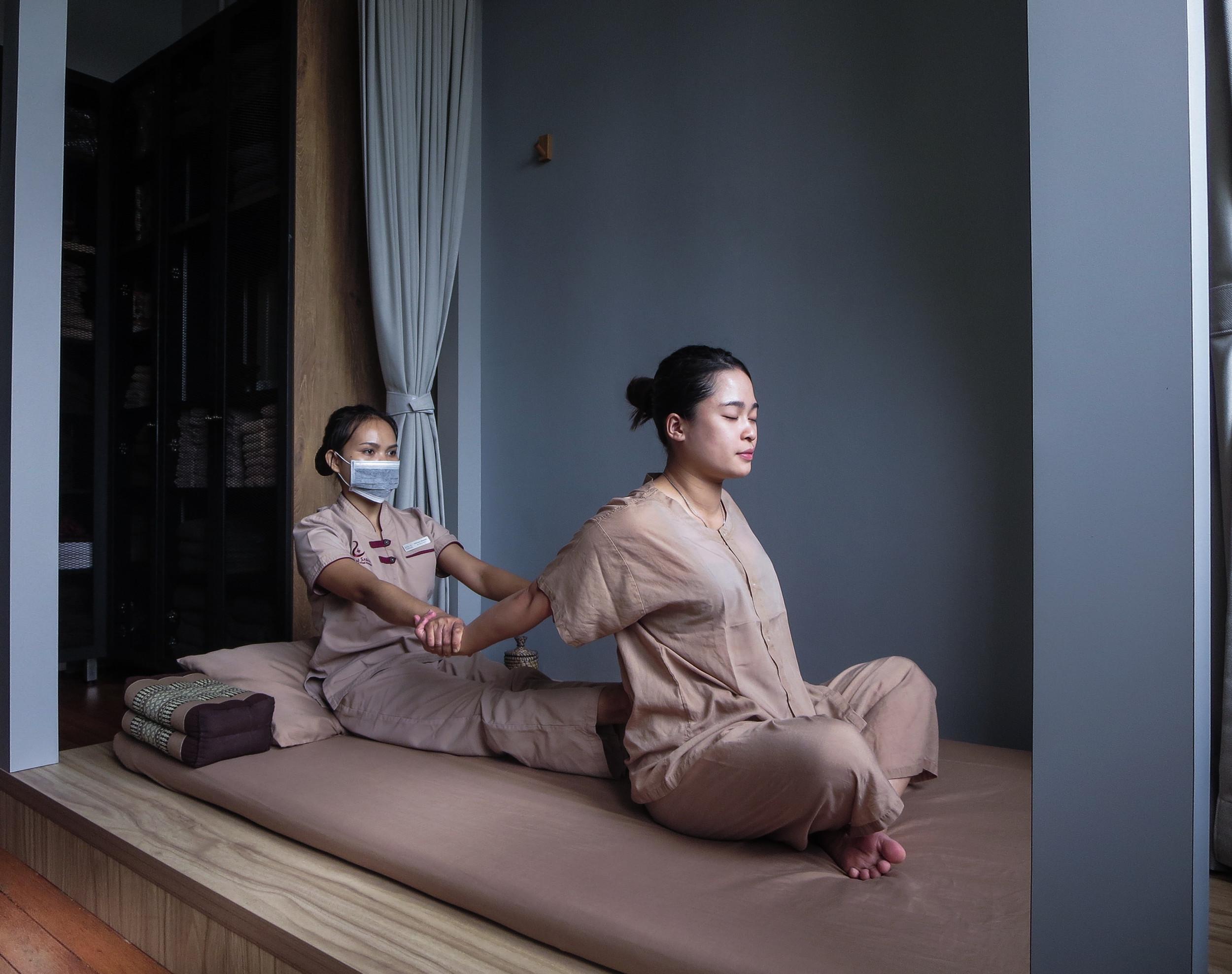 adult sensual massage escorte date no