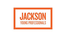 Jackson Young Professionals.jpg