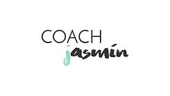 Coach Jasmin 2.png