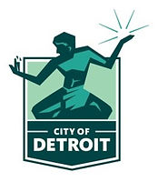 City of Detroit.jpg