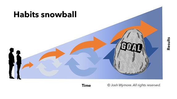Habits snowball 2.jpg