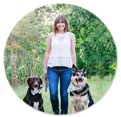 Nicole-wedpets-founder.png