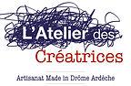 L'atelier des créatrices - boutique de créatrices créateurs artisans drôme ardèche