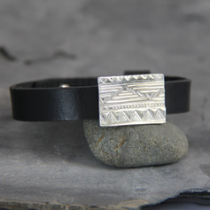 Bracelet-AM102-76€ (1).JPG