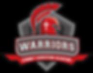 ShieldWarriors_LogoOnly.png