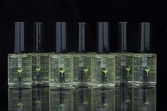 ink oils.jpg