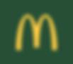 mc-logo-large-green.png