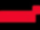 logo_(3).png
