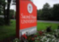 SHU_West_Campus.jpg