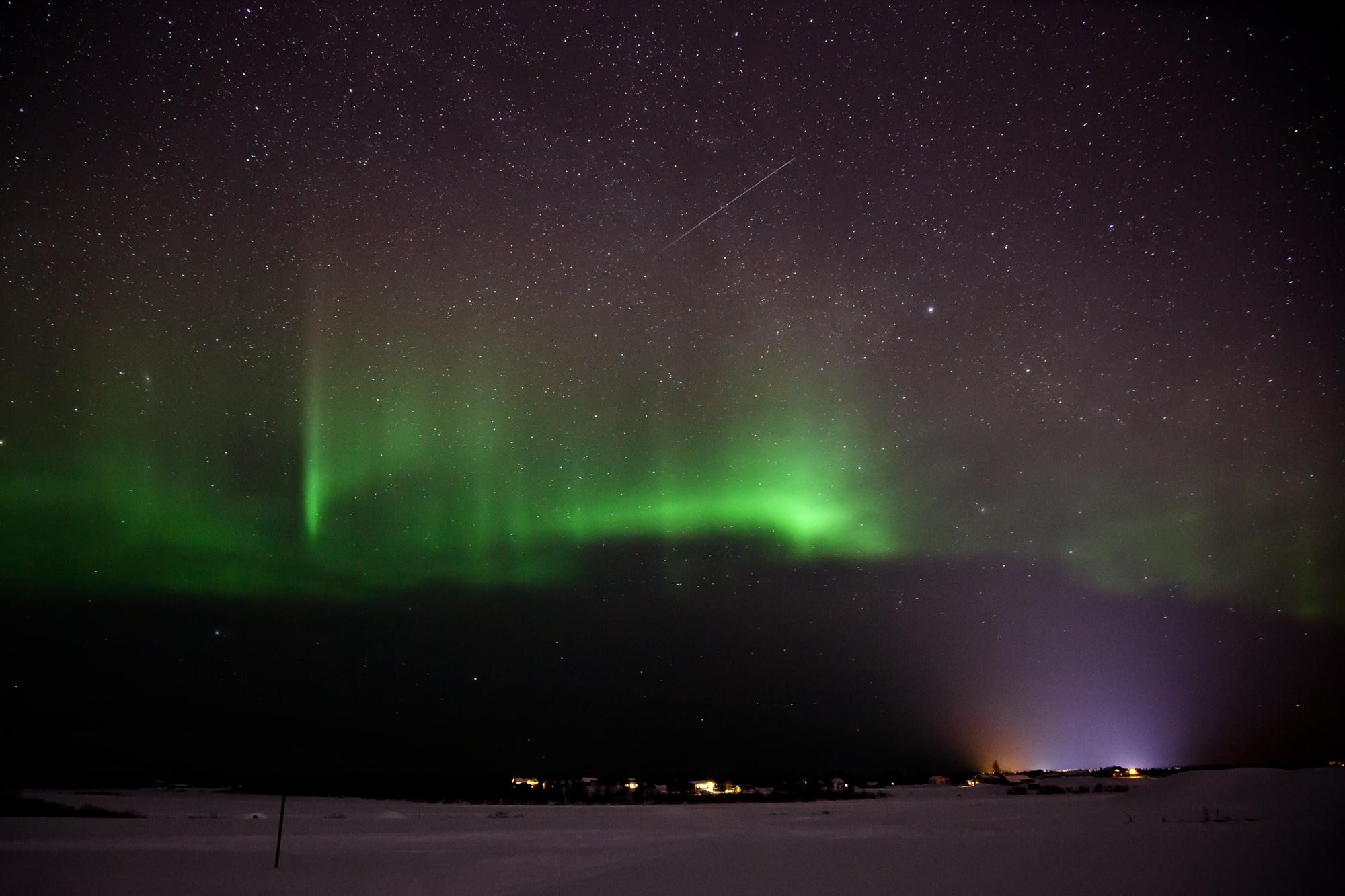Aurora Levi 02.jpg