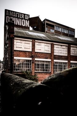 Birmingham 02.jpg