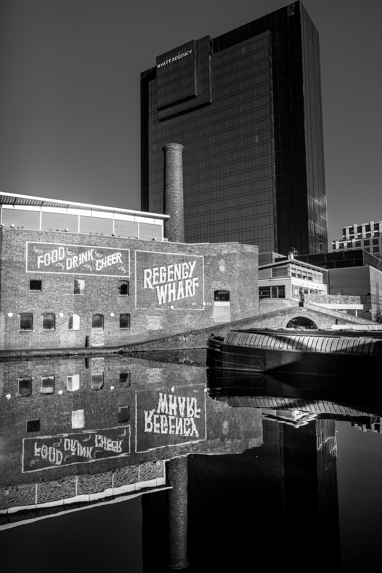 Birmingham 03.jpg